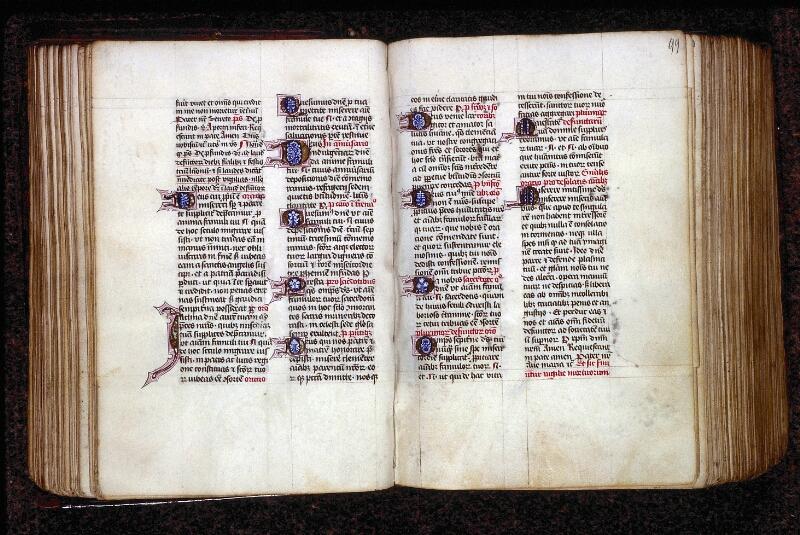 Lyon, Bibl. mun., ms. 0551, f. 098v-099