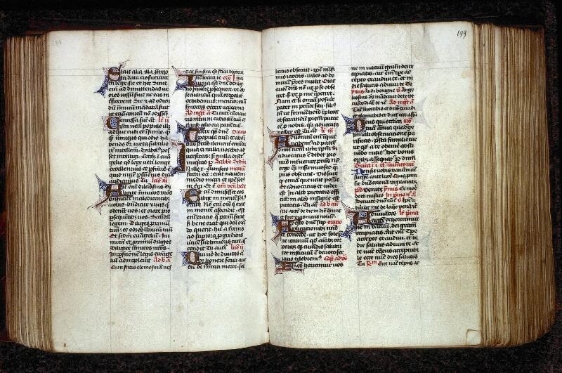 Lyon, Bibl. mun., ms. 0551, f. 198v-199