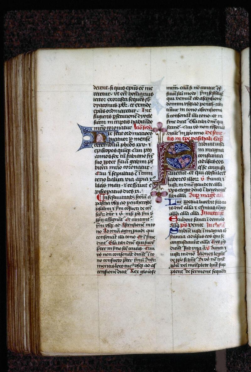 Lyon, Bibl. mun., ms. 0551, f. 347v