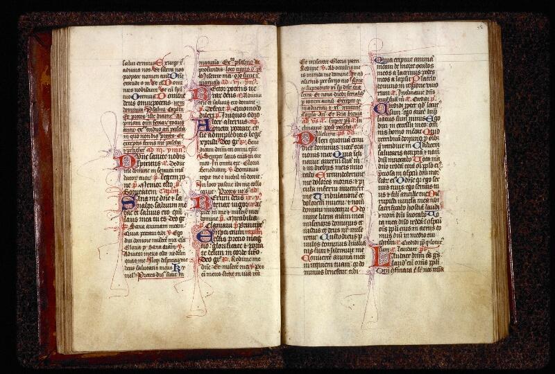 Lyon, Bibl. mun., ms. 0552, f. 037v-038