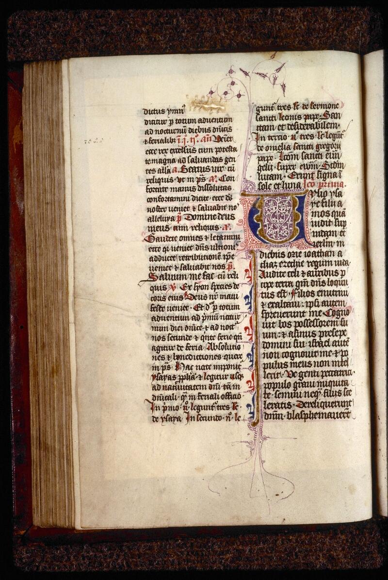 Lyon, Bibl. mun., ms. 0552, f. 082v