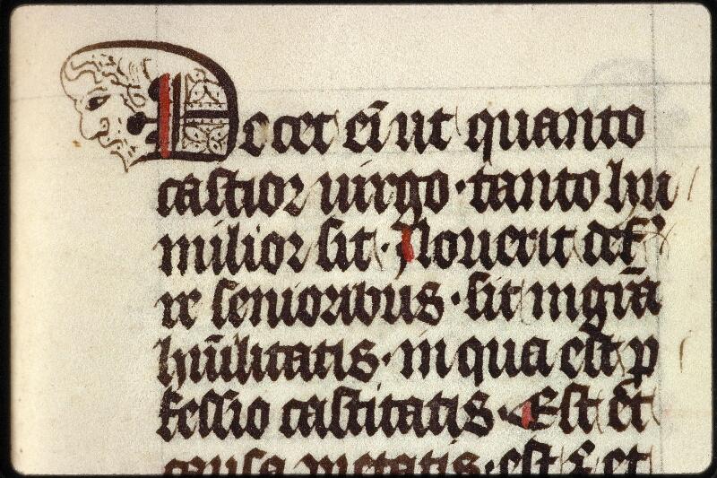 Lyon, Bibl. mun., ms. 0552, f. 107