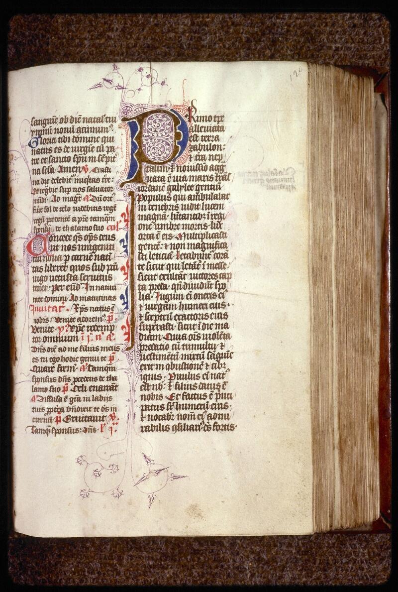 Lyon, Bibl. mun., ms. 0552, f. 120