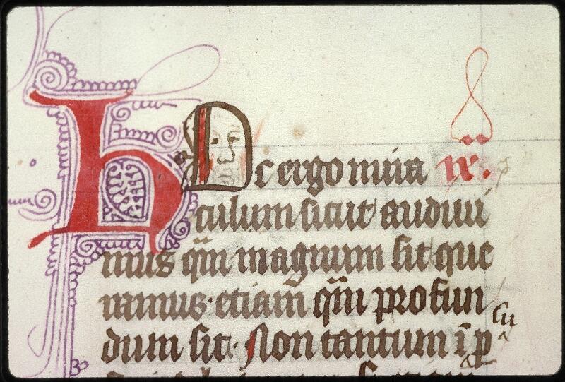 Lyon, Bibl. mun., ms. 0552, f. 236