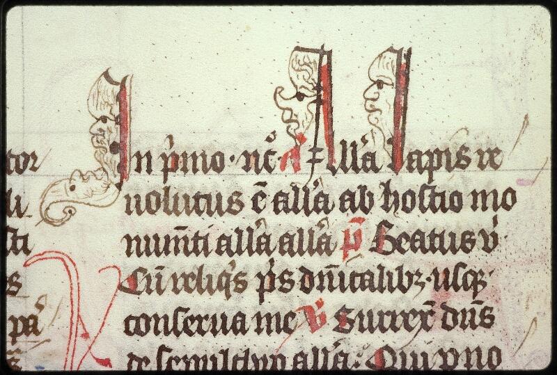 Lyon, Bibl. mun., ms. 0552, f. 277v