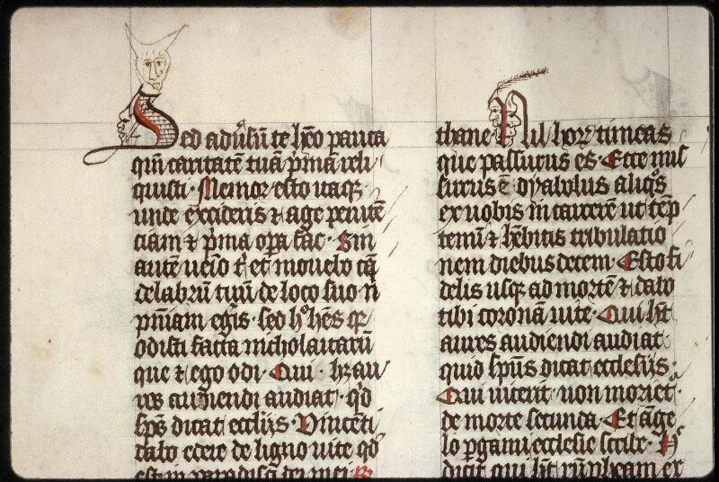 Lyon, Bibl. mun., ms. 0552, f. 286v
