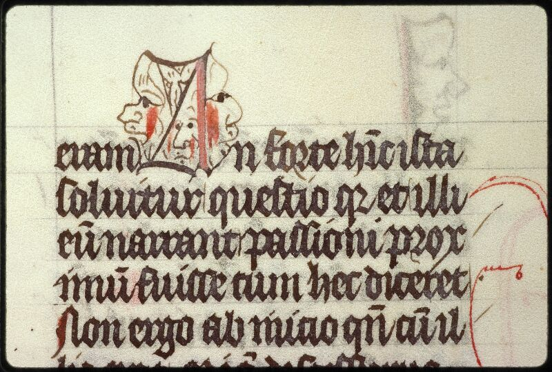 Lyon, Bibl. mun., ms. 0552, f. 297v
