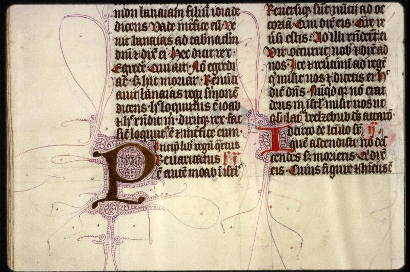 Lyon, Bibl. mun., ms. 0552, f. 348v