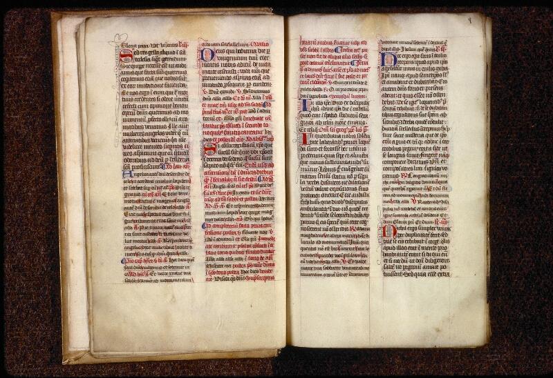 Lyon, Bibl. mun., ms. 0553, f. 007v-008