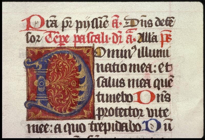 Lyon, Bibl. mun., ms. 0553, f. 095v