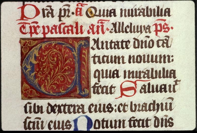 Lyon, Bibl. mun., ms. 0553, f. 120