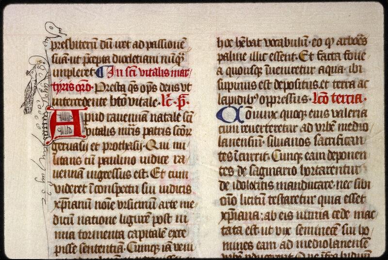 Lyon, Bibl. mun., ms. 0553, f. 151v