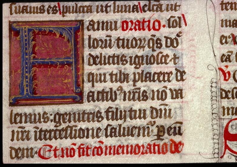 Lyon, Bibl. mun., ms. 0553, f. 221v