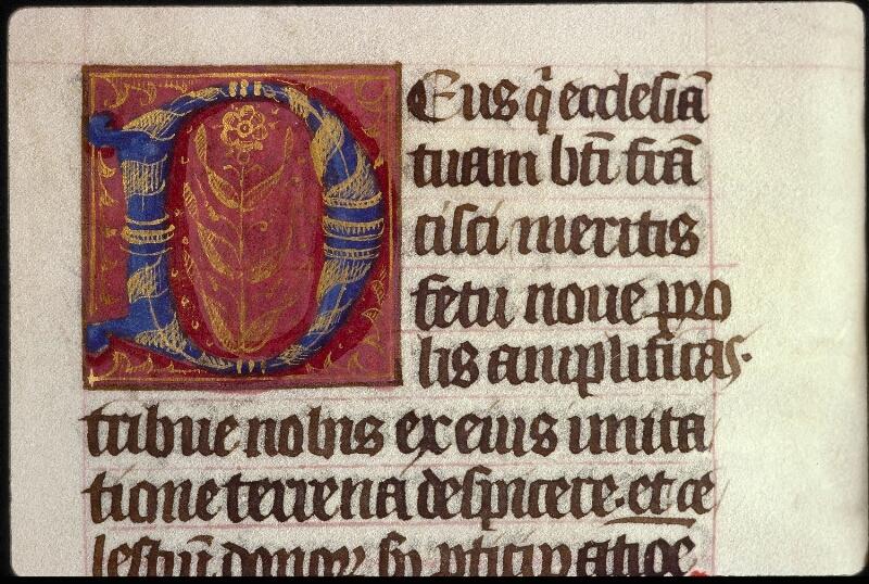 Lyon, Bibl. mun., ms. 0553, f. 252v