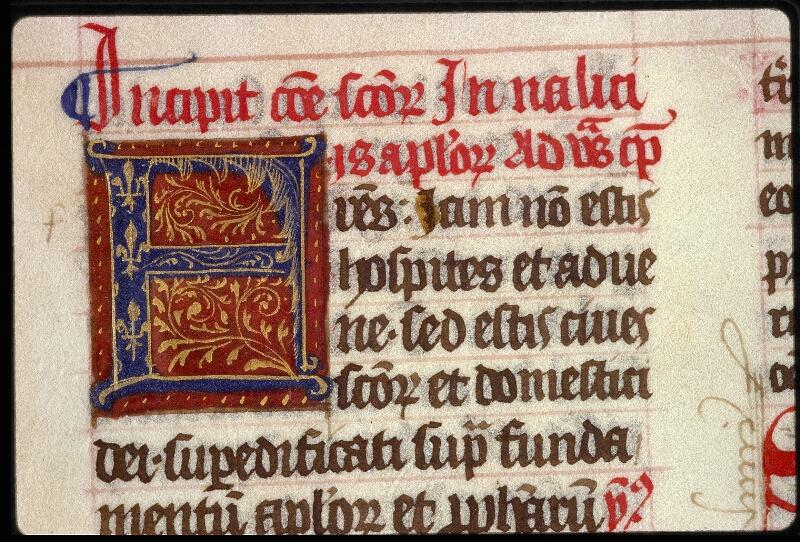Lyon, Bibl. mun., ms. 0553, f. 282v
