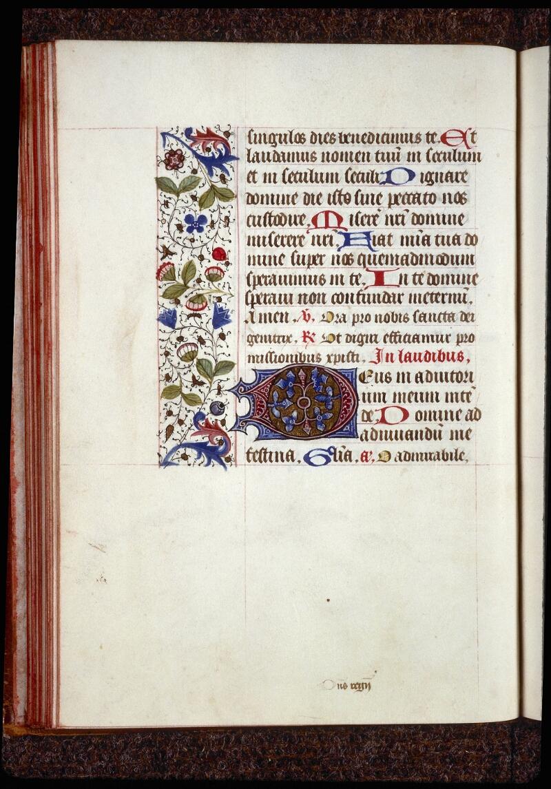 Lyon, Bibl. mun., ms. 0554, f. 024v