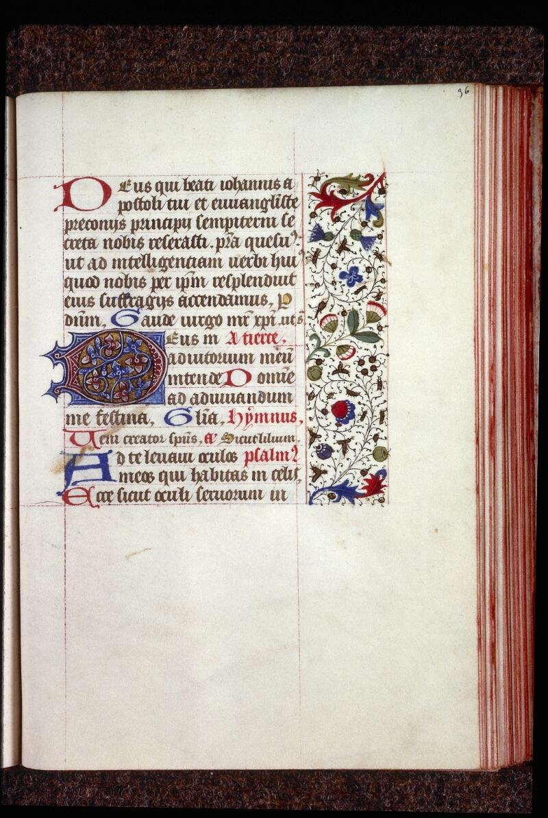 Lyon, Bibl. mun., ms. 0554, f. 036
