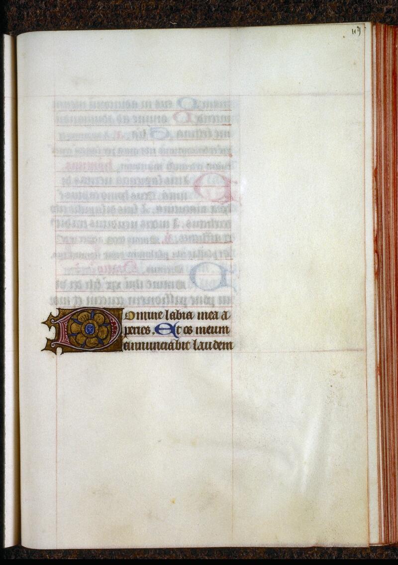 Lyon, Bibl. mun., ms. 0554, f. 049
