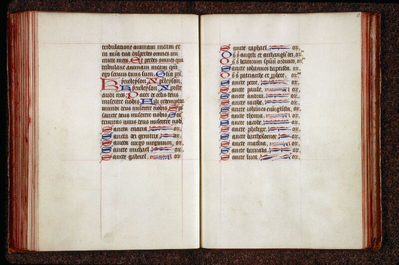 Lyon, Bibl. mun., ms. 0554, f. 064v-065