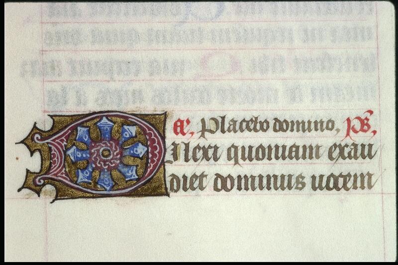 Lyon, Bibl. mun., ms. 0554, f. 069