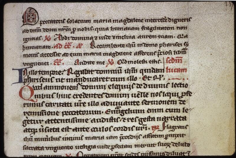 Lyon, Bibl. mun., ms. 0555, f. 257