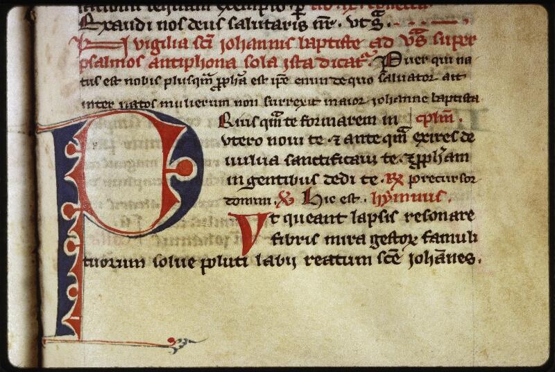 Lyon, Bibl. mun., ms. 0555, f. 286