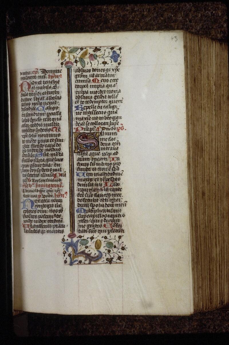 Lyon, Bibl. mun., ms. 0559, f. 043