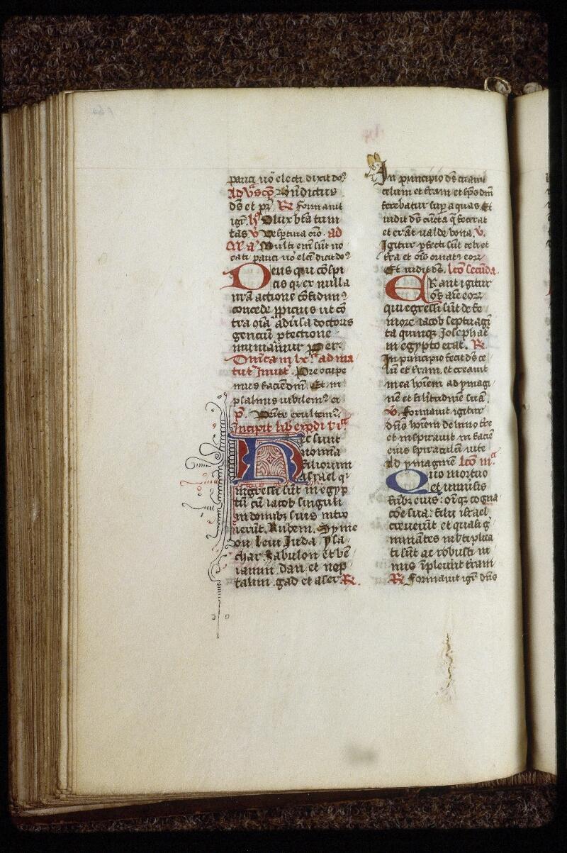 Lyon, Bibl. mun., ms. 0559, f. 160v