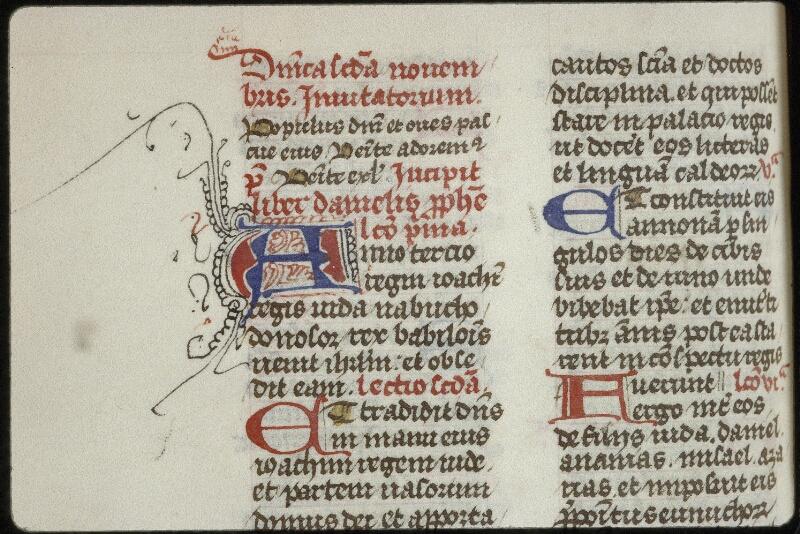 Lyon, Bibl. mun., ms. 0559, f. 293v