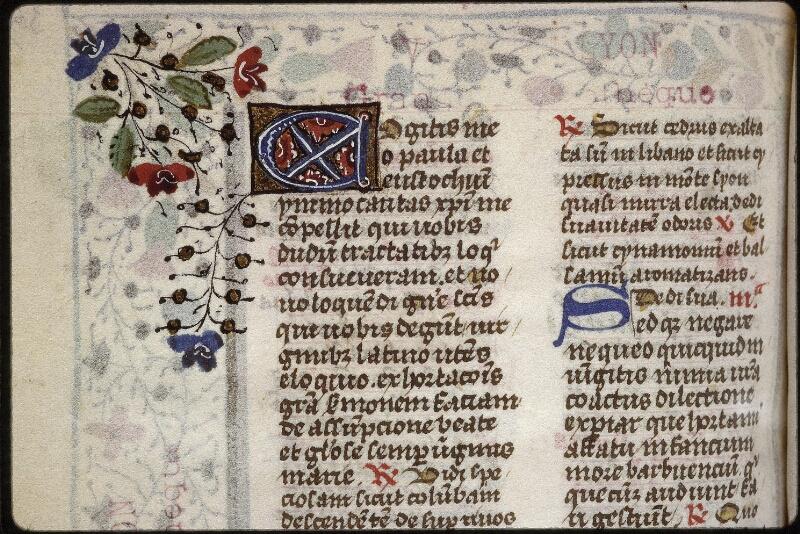 Lyon, Bibl. mun., ms. 0559, f. 365v
