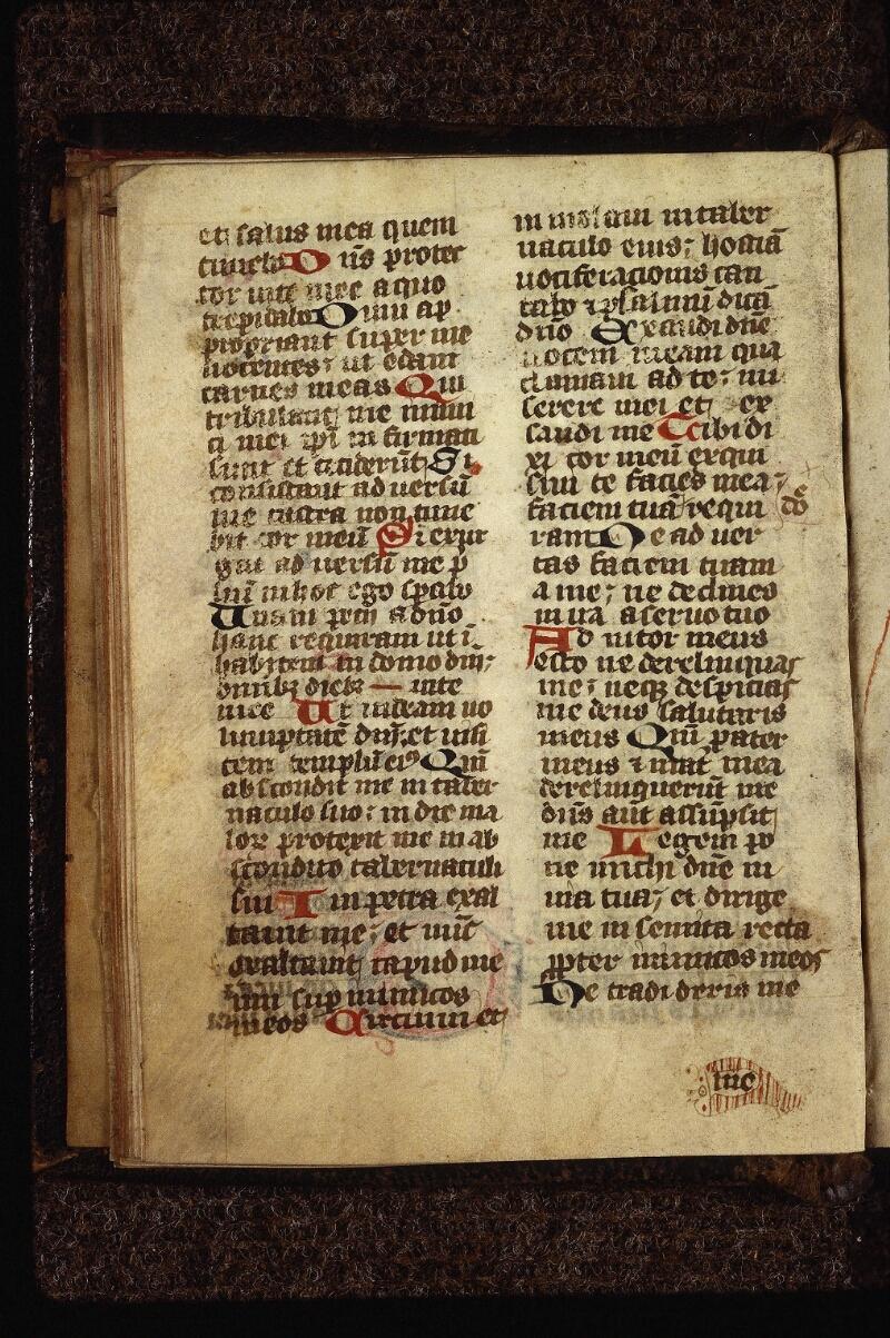 Lyon, Bibl. mun., ms. 0560, f. 018v