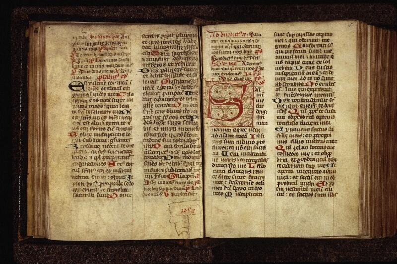 Lyon, Bibl. mun., ms. 0560, f. 042v-043