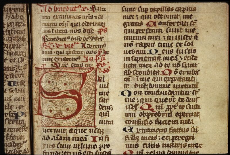 Lyon, Bibl. mun., ms. 0560, f. 043
