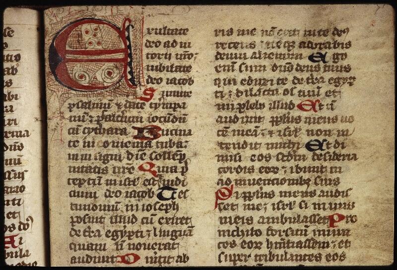 Lyon, Bibl. mun., ms. 0560, f. 053