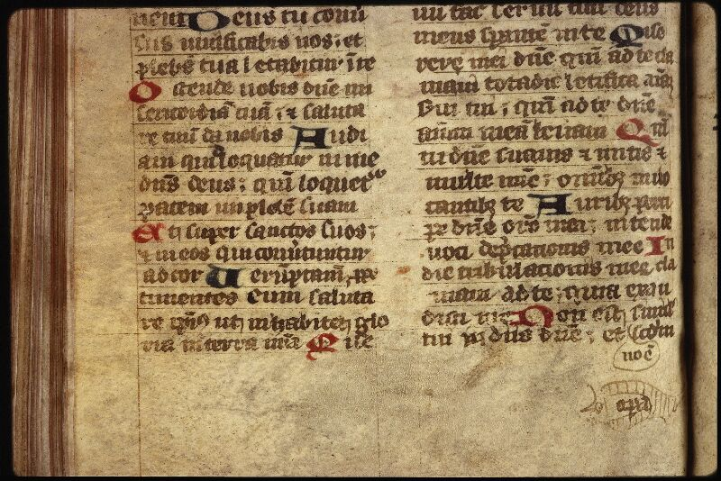 Lyon, Bibl. mun., ms. 0560, f. 054v