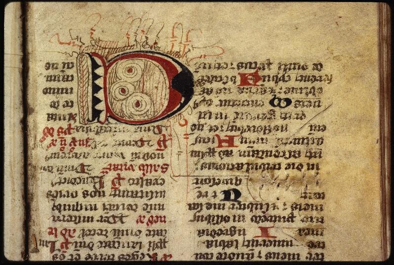 Lyon, Bibl. mun., ms. 0560, f. 061v