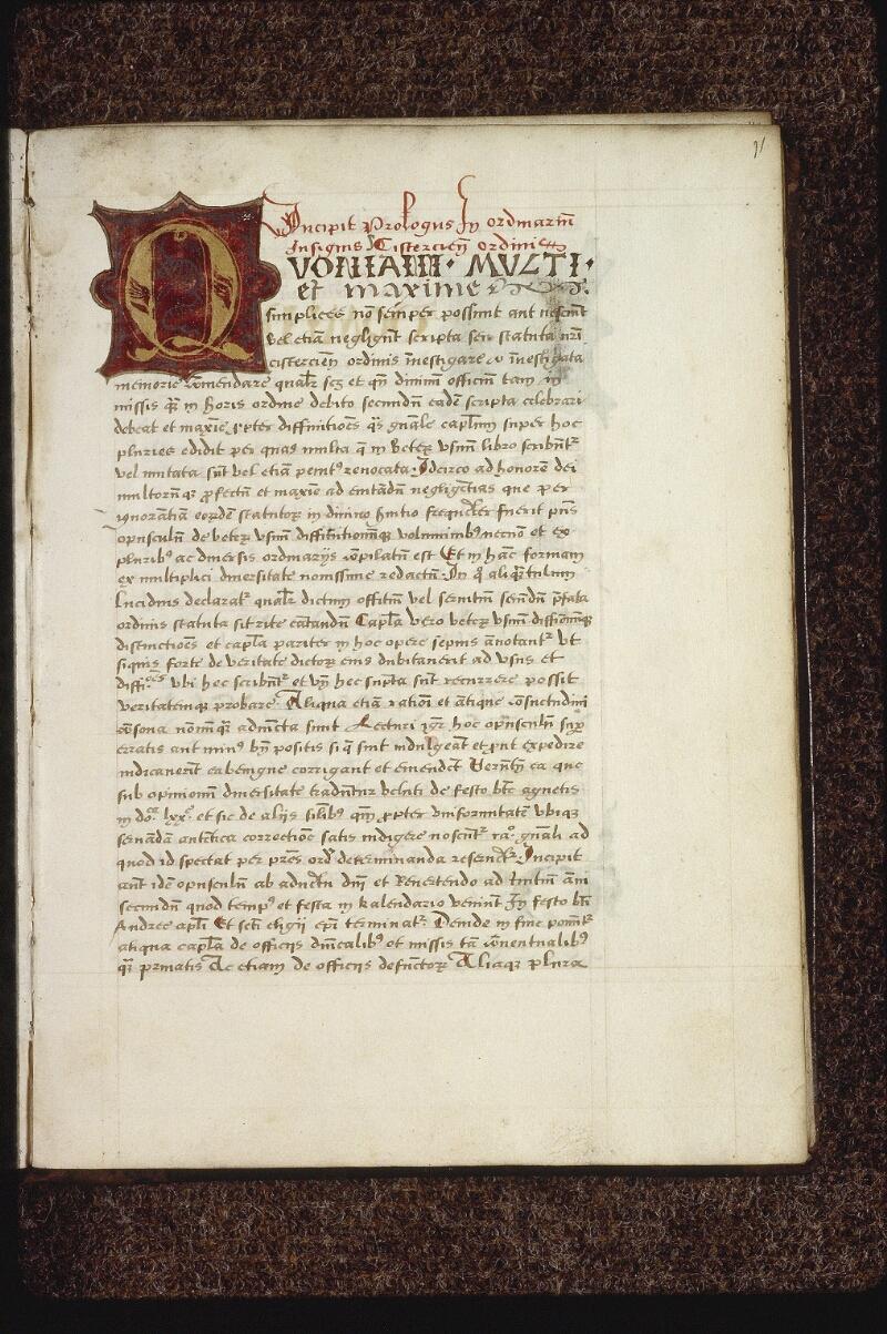 Lyon, Bibl. mun., ms. 0563, f. 011