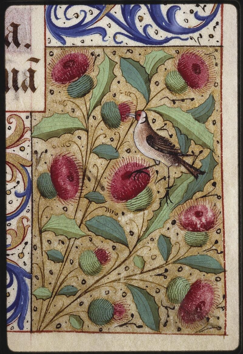 Lyon, Bibl. mun., ms. 0565, f. 005 - vue 6