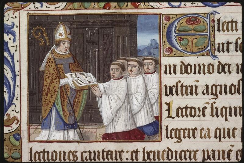 Lyon, Bibl. mun., ms. 0565, f. 017