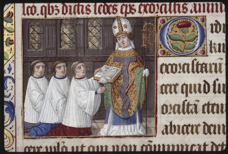 Lyon, Bibl. mun., ms. 0565, f. 018