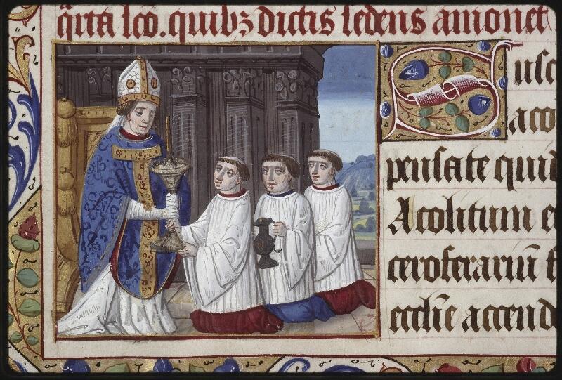Lyon, Bibl. mun., ms. 0565, f. 019