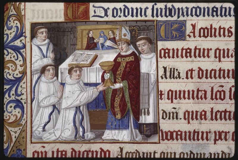 Lyon, Bibl. mun., ms. 0565, f. 021 - vue 2