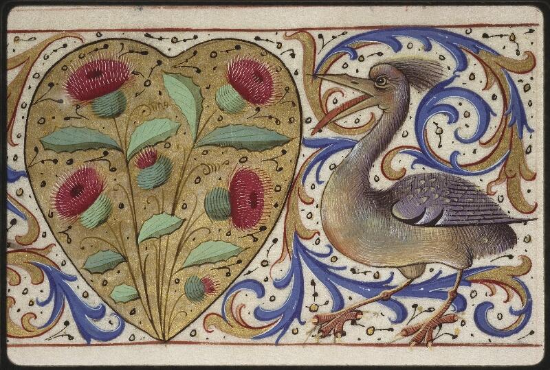 Lyon, Bibl. mun., ms. 0565, f. 042 - vue 3