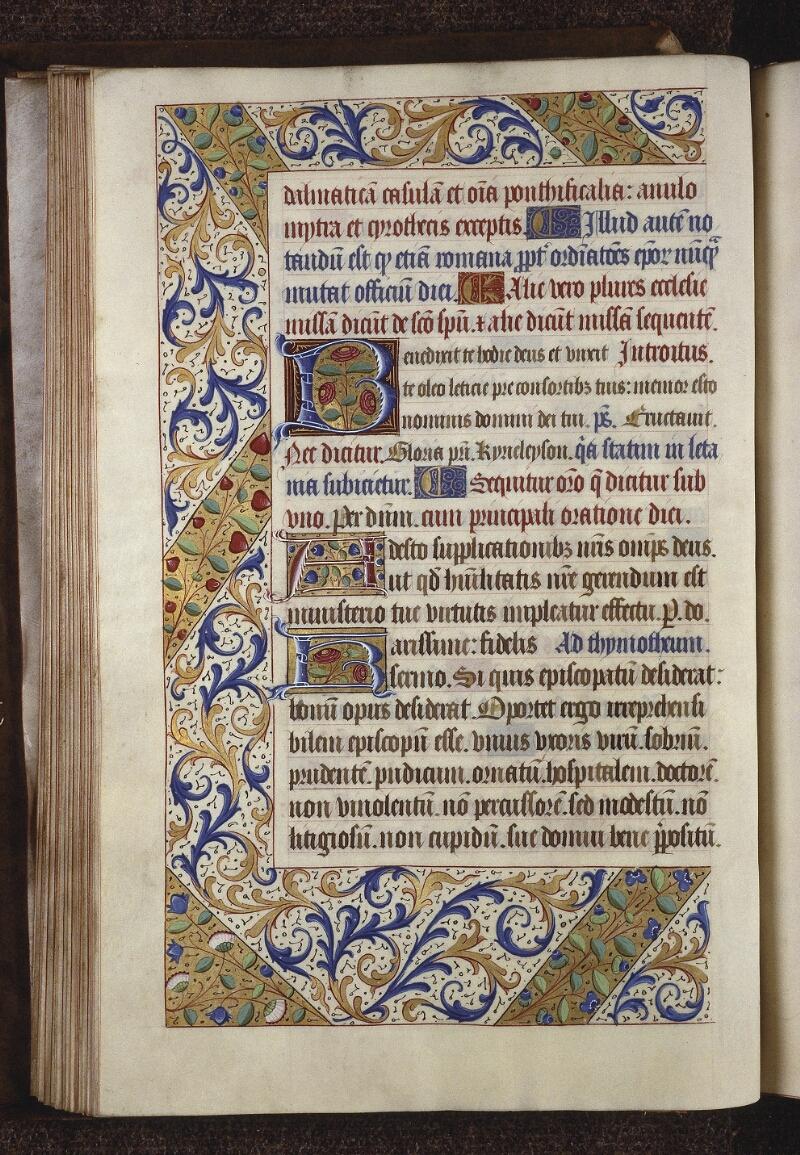 Lyon, Bibl. mun., ms. 0565, f. 045v