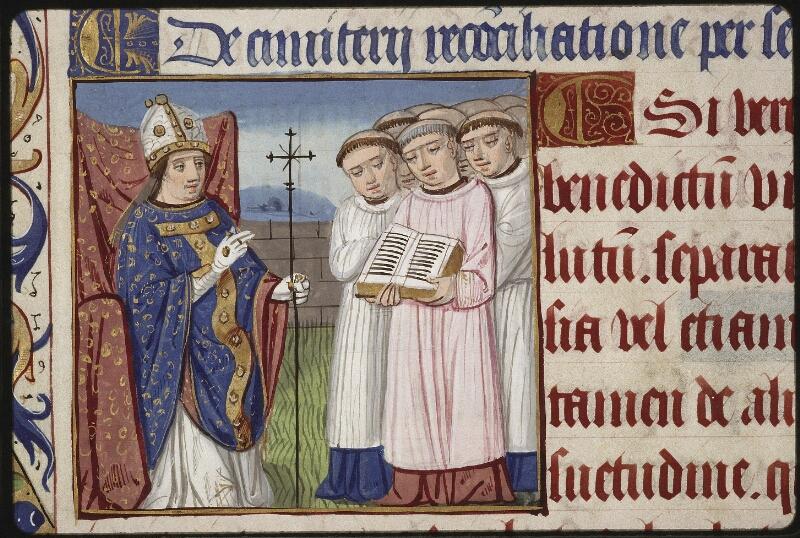 Lyon, Bibl. mun., ms. 0565, f. 159
