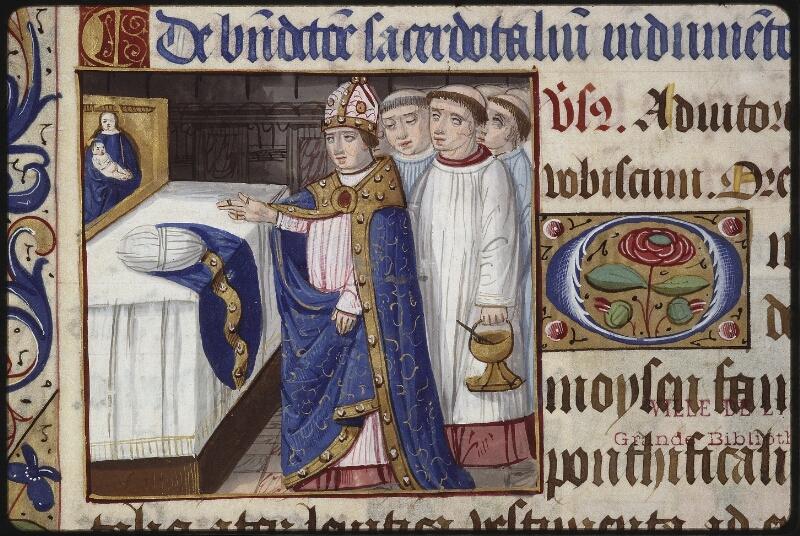 Lyon, Bibl. mun., ms. 0565, f. 162v