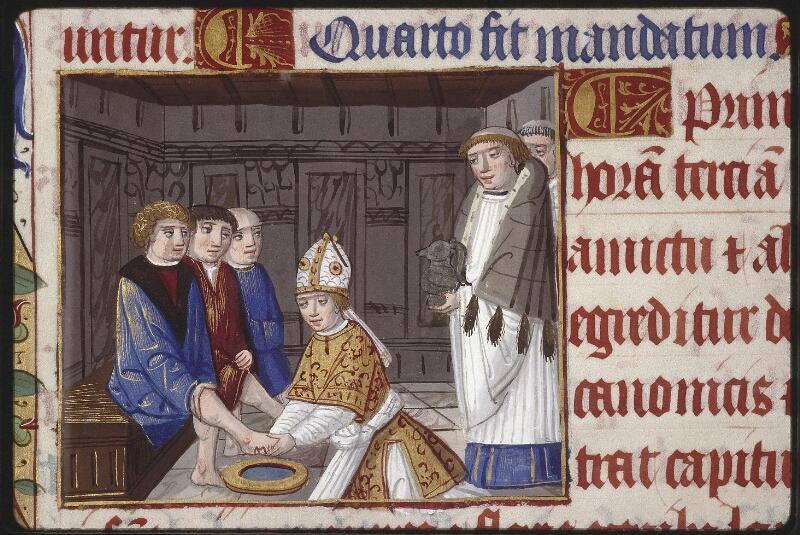 Lyon, Bibl. mun., ms. 0565, f. 182v