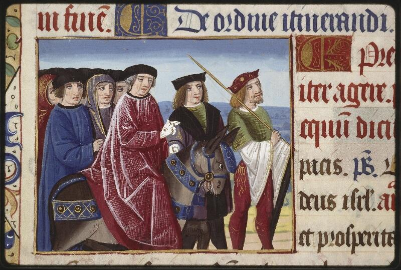 Lyon, Bibl. mun., ms. 0565, f. 204v