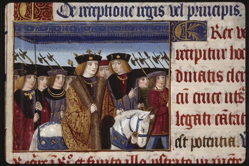Lyon, Bibl. mun., ms. 0565, f. 208v