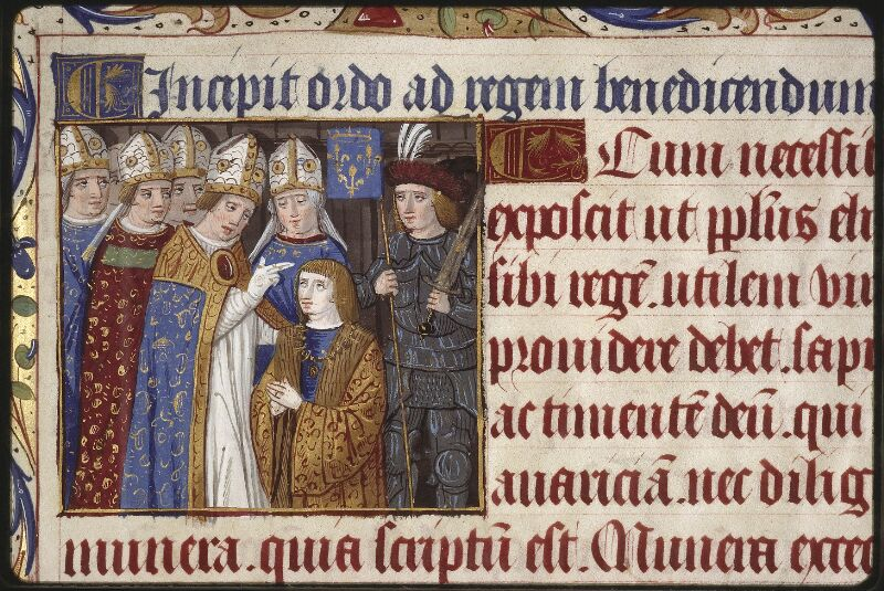 Lyon, Bibl. mun., ms. 0565, f. 222
